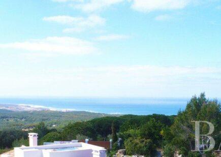 Marinha Guincho - 5 bedroom house | Immobilier | BARNES Portugal