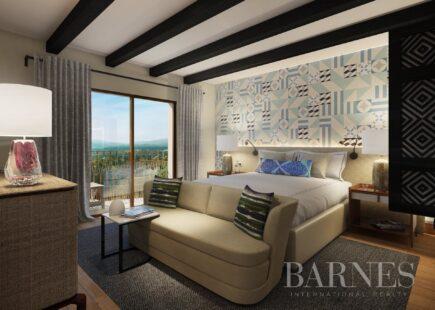 Apartamento de luxo num Resort | Algarve | BARNES Portugal