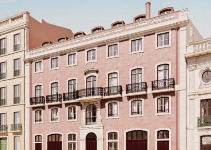 Sant´Ana Property - Donnant sur | Immobilier | BARNES Portugal