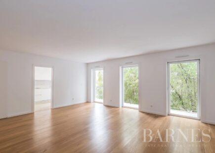 Penthouse em Lisboa | Imobiliário | BARNES Portugal
