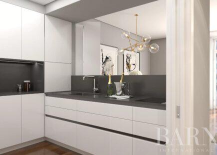 Apartment 2 bedrooms en suite | Real Estate | BARNES Portugal