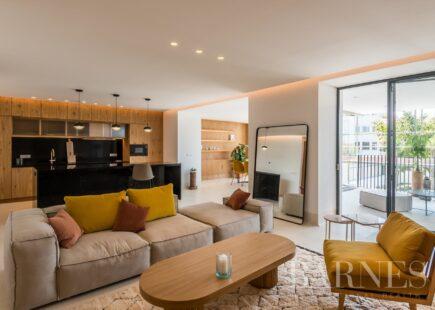 Salitre 183 | Imobiliário | marca de luxo | BARNES Portugal