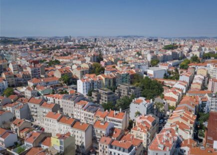T3 Appartments | Real estate | luxury brand | BARNES Portugal