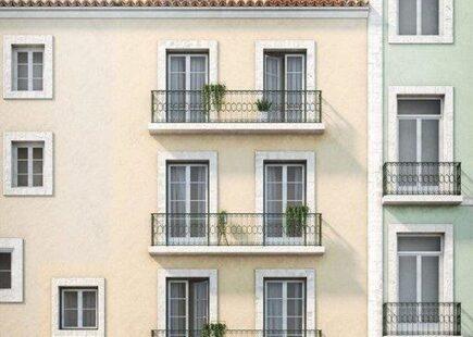 Hera 15 | Immobilier | marque de luxe | BARNES Portugal