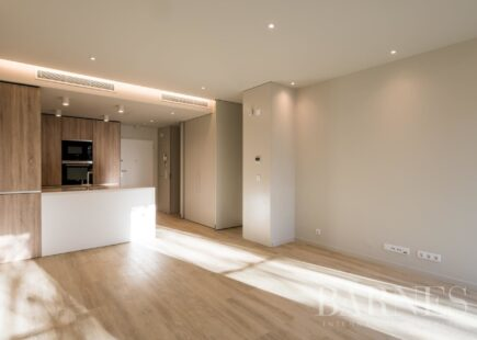 T1 sur Avenida da Liberdade | Immobilier | BARNES Portugal
