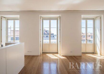 Rosemary 22 | Imobiliário | marca de luxo | BARNES Portugal