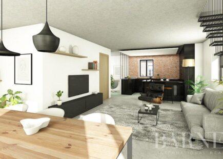 T3 Duplex - Alcântara 31   Real estate   BARNES Portugal