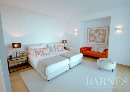 Apartamentos Clubhouse Residences   BARNES Portugal