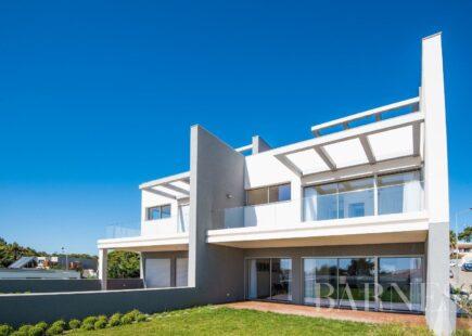 Condominium in Cascais | Luxury Real Estate | BARNES Portugal