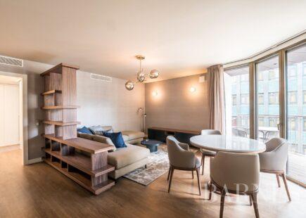 Une apartment avec une chambre | Immobilier | BARNES Portugal