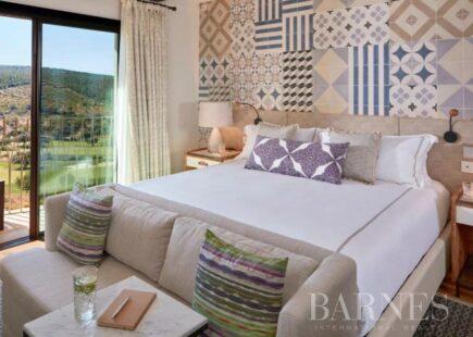 Algarve - Appartement 2 de pièces | immobilier | BARNES Portugal