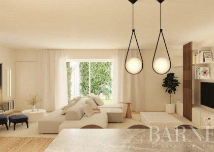 T2 - Hera 15 | Imobiliário | marca de luxo | BARNES Portugal