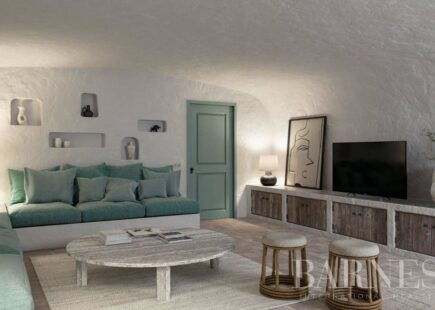 Casa Santolina - Casas na Aldeia | Luxury Real Estate | BARNES Portugal