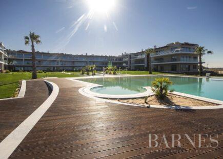 Praia do Sal | Imobiliário de luxo | BARNES Portugal