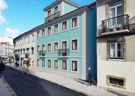 Alcântara 31 | L'immobilier de luxe | BARNES Portugal