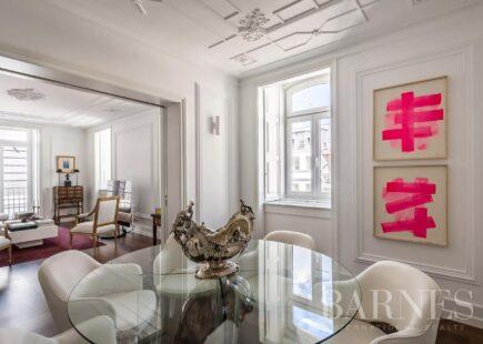T3+1 bedroom in Sottomayor | Luxury Real Estate | BARNES Portugal