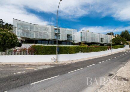 3014866 - Caxias   Immobilier de luxe   BARNES Portugal