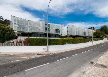 3014866 - Caxias - Apartamento T4 Duplex   BARNES Portugal