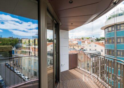AVENIDA DA LIBERDADE | Immobilier | BARNES Portugal