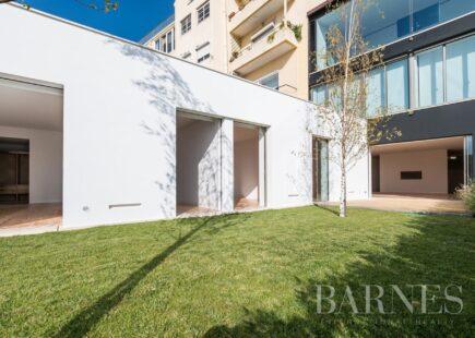Appartement avec 3 chambres - Palacete Santiago   BARNES Portugal