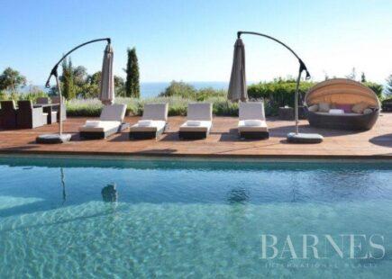 Stunning Villa in Guincho | Luxury Real Estate | BARNES Portugal