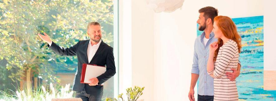 BARNES - Meilleure Agence Immobilière de Luxe au Portugal