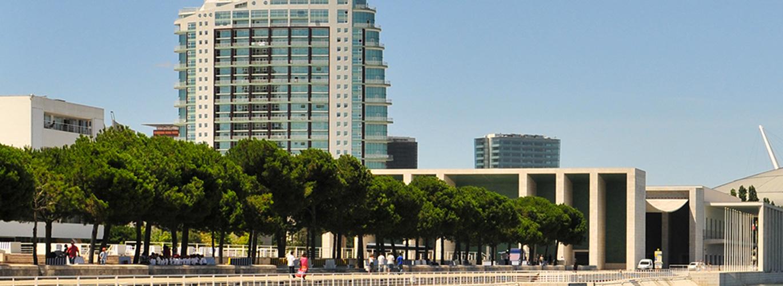 Lisbonne: une cité riche, culturelle et dépaysante
