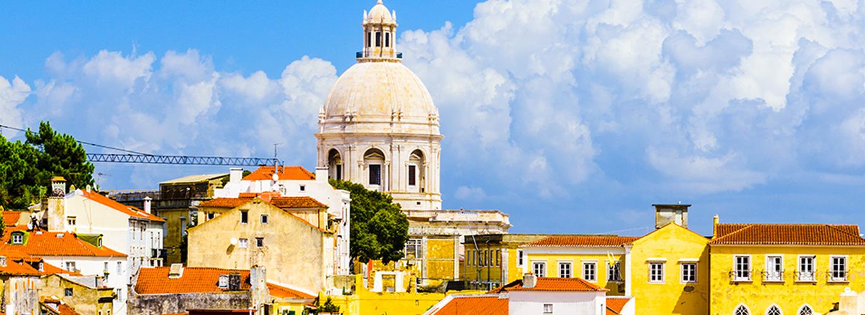 Lisbonne: la culture de l'événement | Immobilier | BARNES Portugal