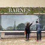 Boutique Cascais