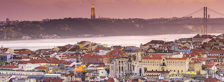 Forbes considera Portugal um dos melhores destinos para investir
