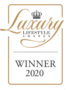 Luxury Lifestyle Awards 2020 Winner