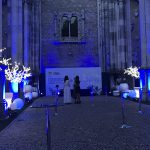Lisboa acolheu o Luxury Summit do Financial Times