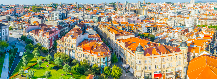 Porto | The 19 coolest under-the-radar places for a European summer holiday
