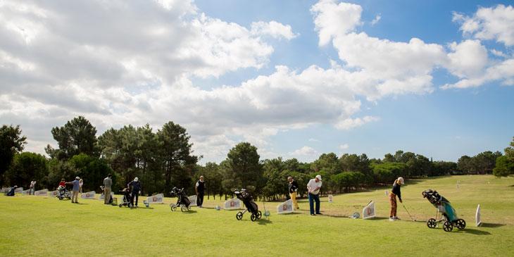 torneio-golf-bpi